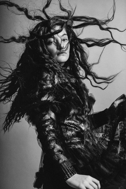 Lorde 46.jpg