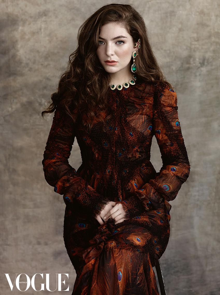 Lorde 49.jpg