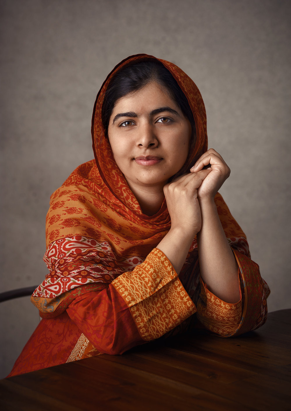 Malala Yousafzai - Youngest-ever Nobel Prize laureate, Nobel Peace Prize recipient