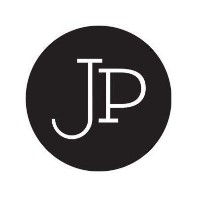 jp-logo.jpeg