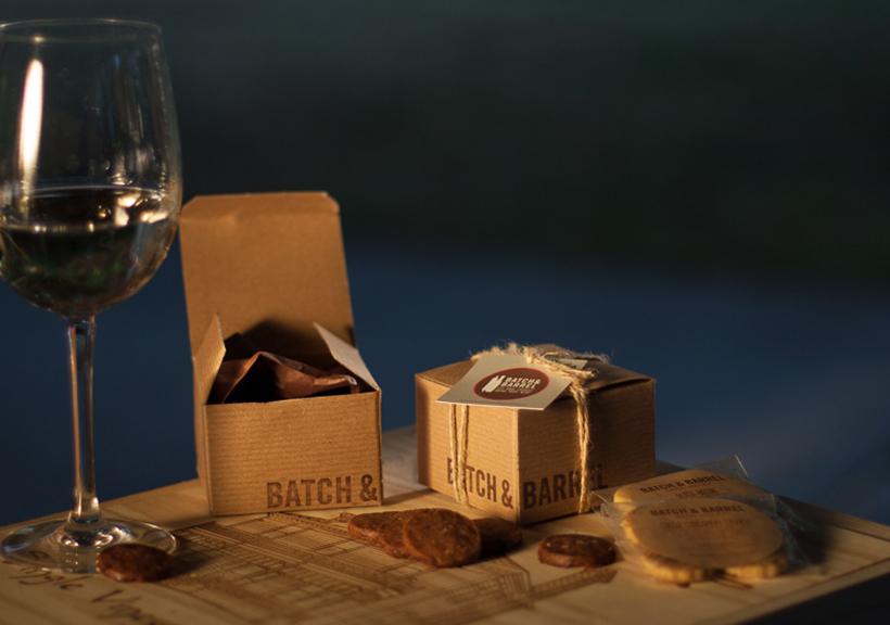Wine with Cookies.jpg