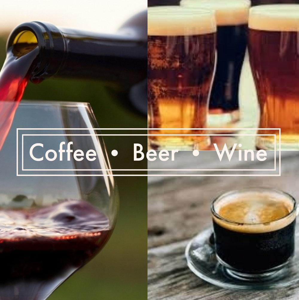 BeerWineCoffee3.jpg