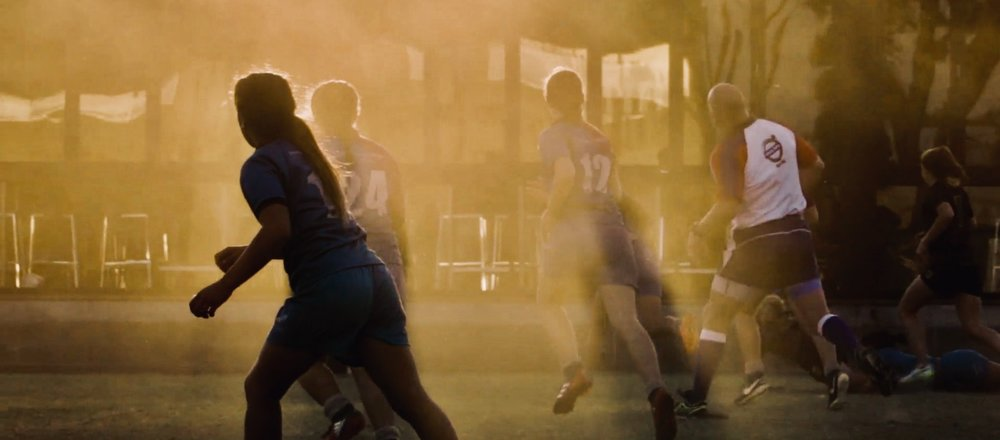 EVENTS, SPORT AND CORPORATE - Everyone needs film. Be it a short punchy clip for your social media or a longer cinematic capture of a milestone event, moving imagery is everywhere.