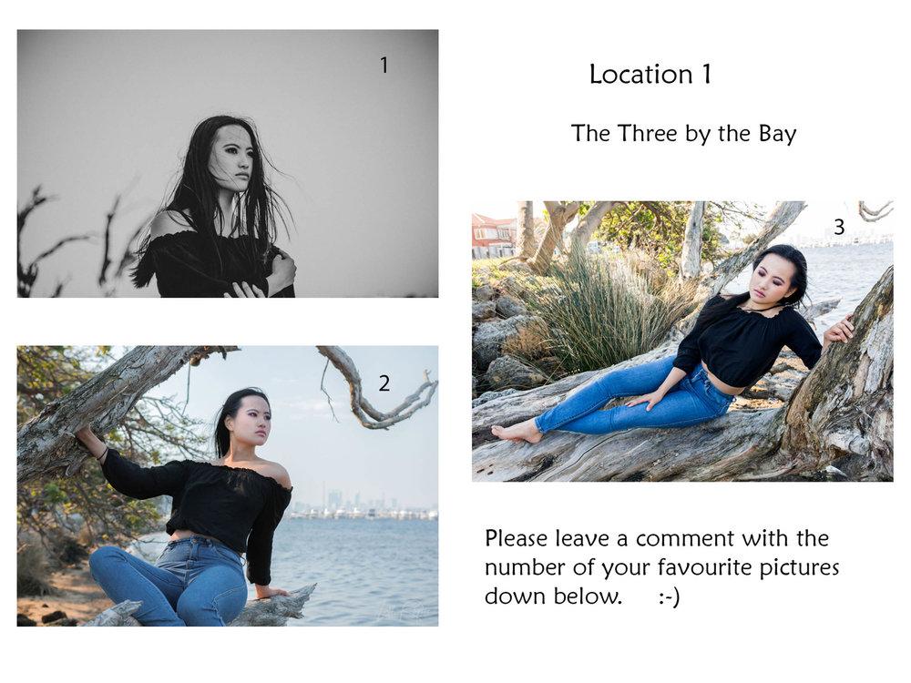 collage1sq.jpg