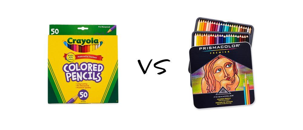 crayolaVprisma.jpg