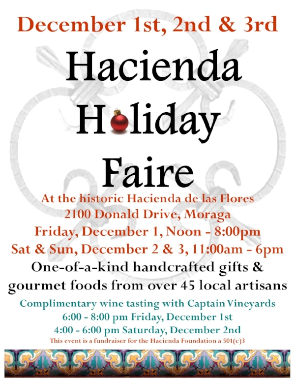 2017 Hacienda flyer.jpg
