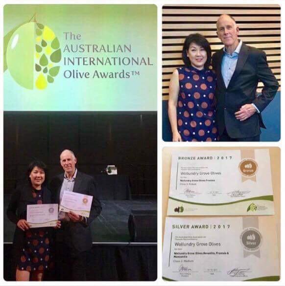 Australian International Olive Awards in Adelaide Oct 2017 (16).JPG