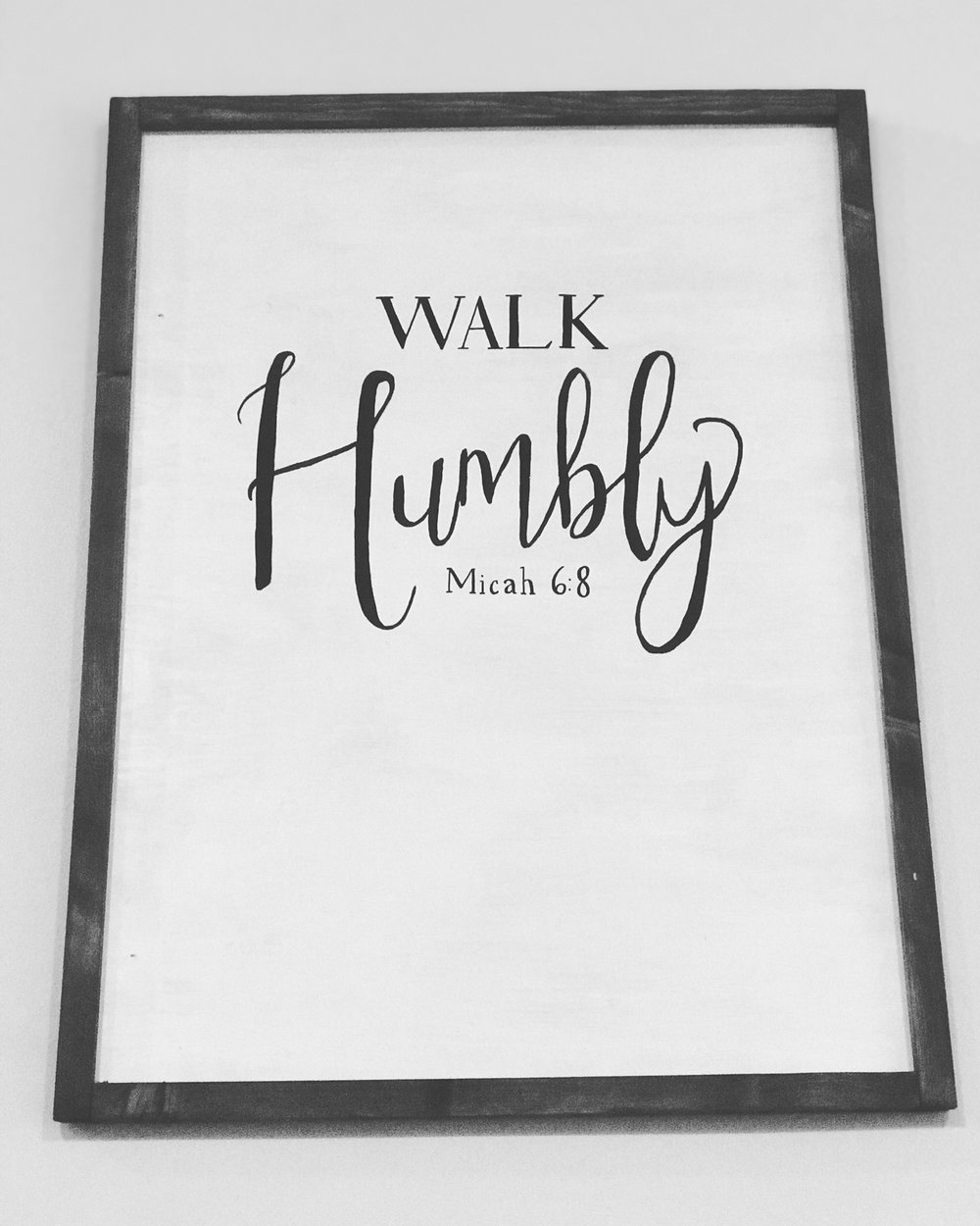walk humbly.JPG