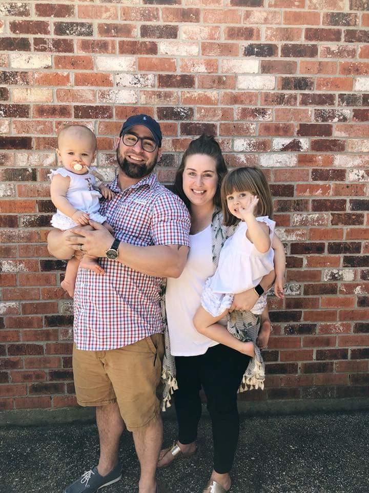 blake guichet family .jpg