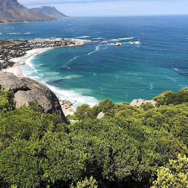 #southafrica #mountains #capetown #nature #africa #theoutbound #optoutside #getoutstayout #choosemountains #everytrailconnects #wilderness #explore #naturalist #hiking