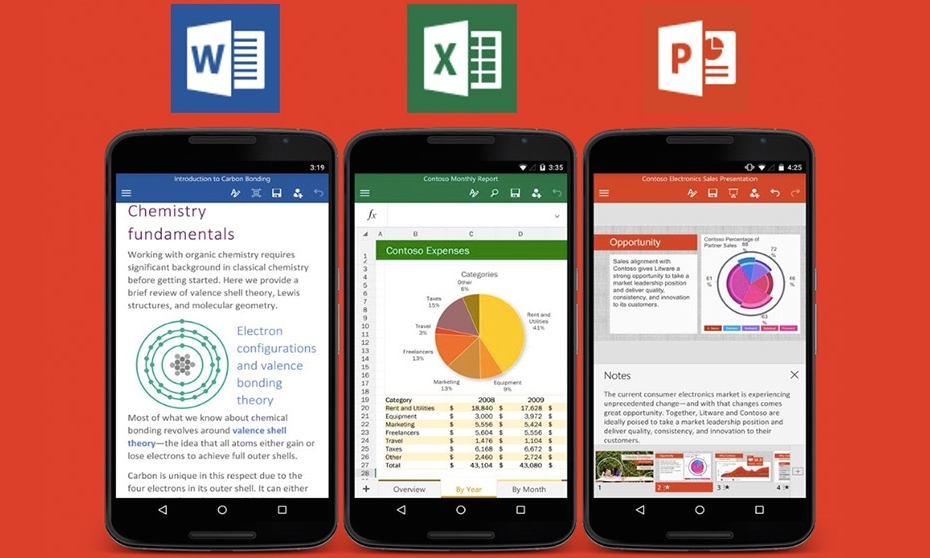 app-android-office.jpg