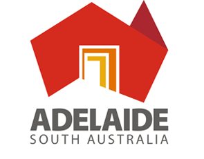 brand-adelaide.png