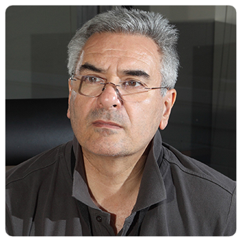Luis Vitetta_web.png