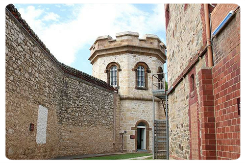Adelaide Gaol.png
