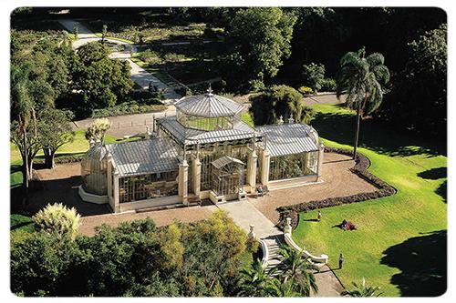 Adelaide Botanic Garden.png