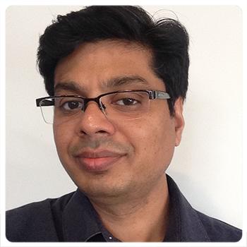 Nitesh Singhal_web.png