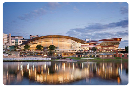 Adelaide Convention Centre.png
