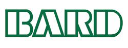 Bard-Logo.jpg