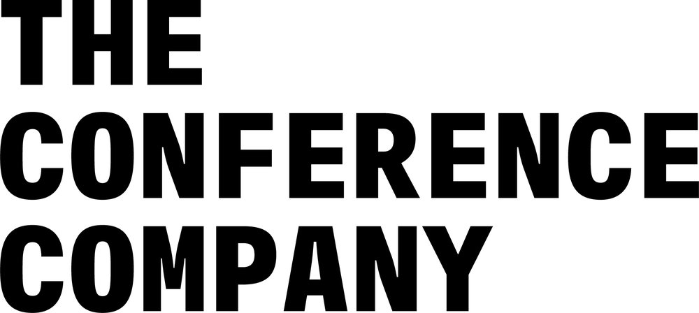 TCC_Logo_Black.jpg