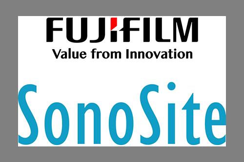 Fujifilm sonosite.png