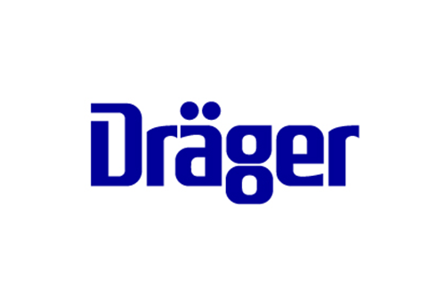 Draeger.png