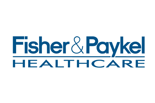 FIsher & Paykel.png