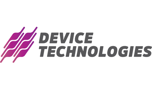 Device Technologies.png