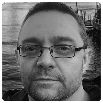 David Pilcher_web.png