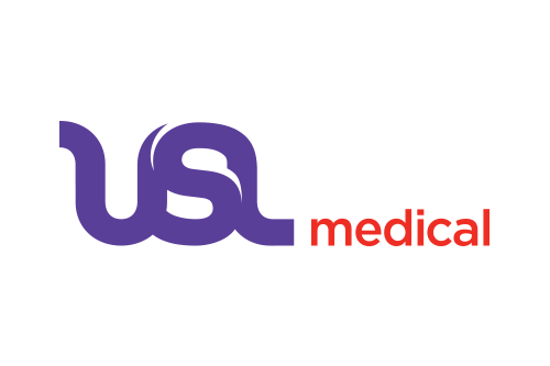 USL Medical.png