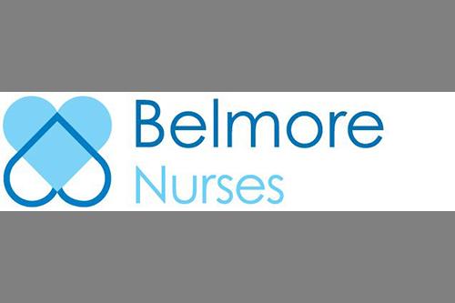 Belmore Nurses.png