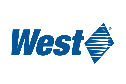 WestPharmaceuticalServices.png