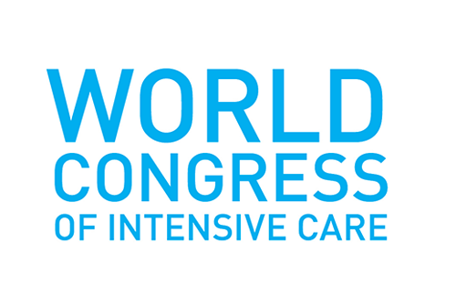 World Congress of Intensive Care.png