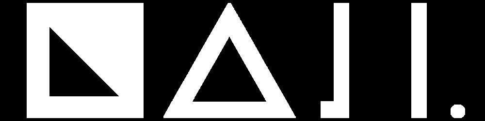 Naji-Logo-wht.png