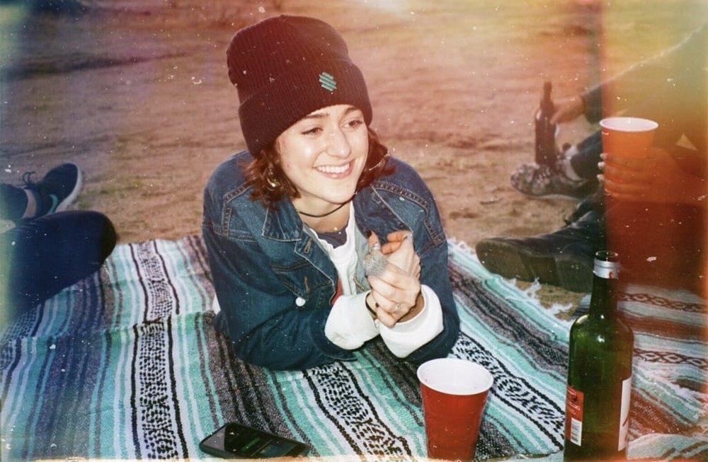 Copy of Chloe