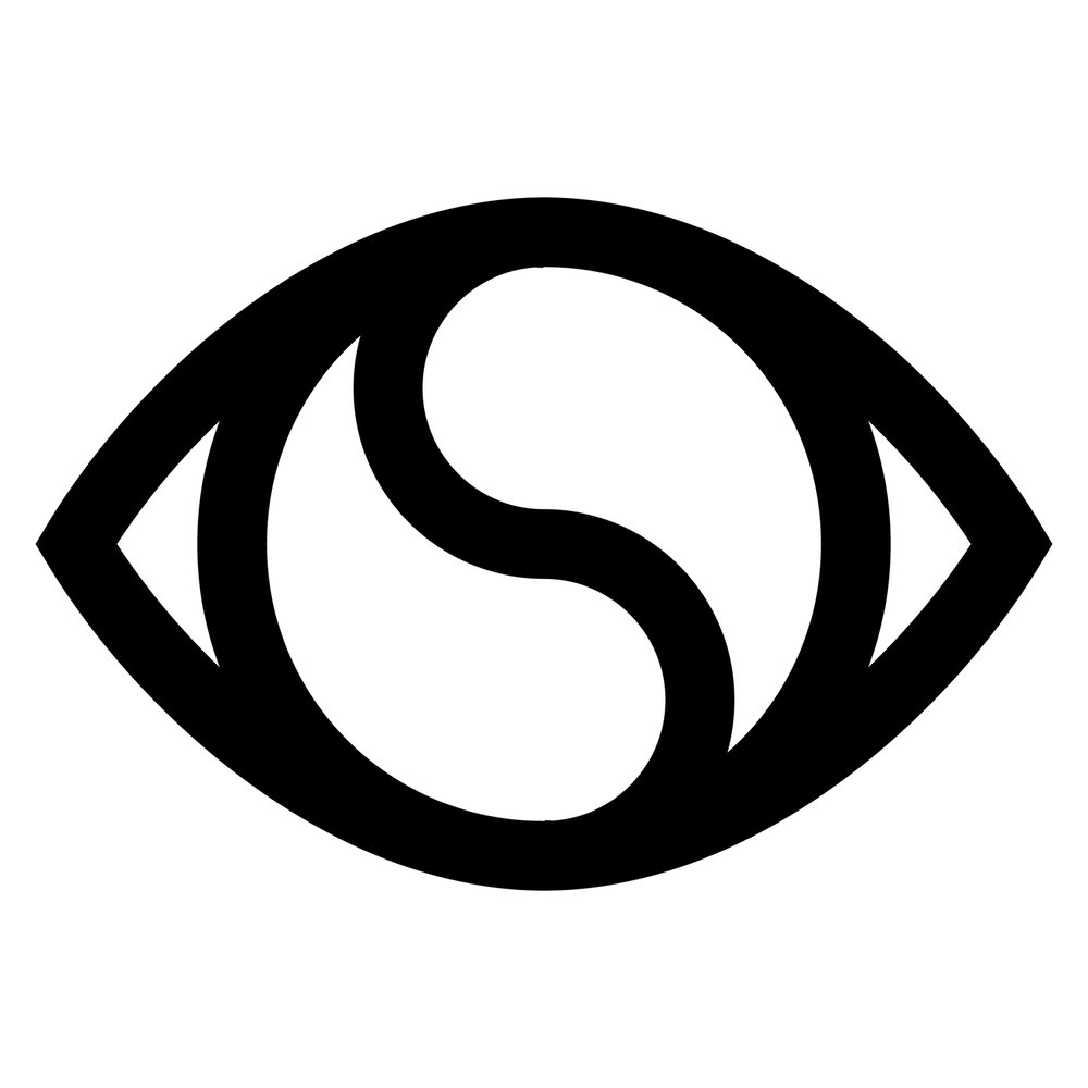 Soulection.