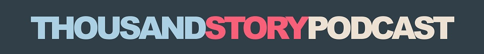TS Podcast logo.jpg