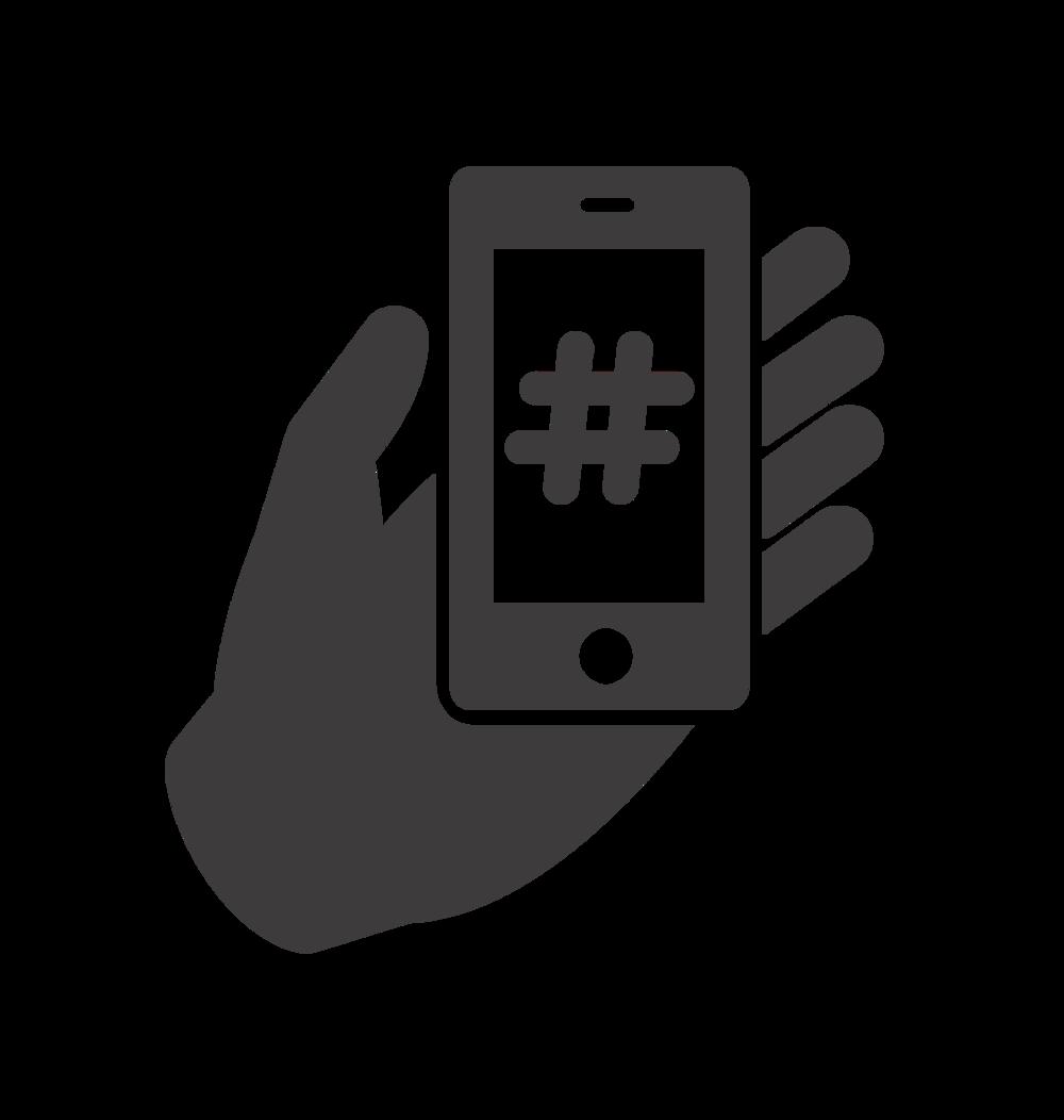 bausmedia-social-media-management-icon