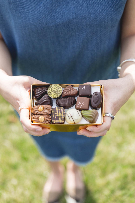bausmedia-cococo-chocolatiers-case-study