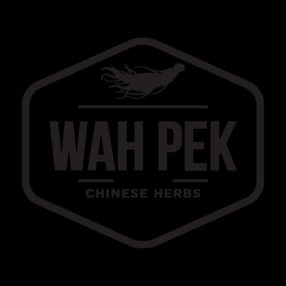 WAH PEK Logo-2.png