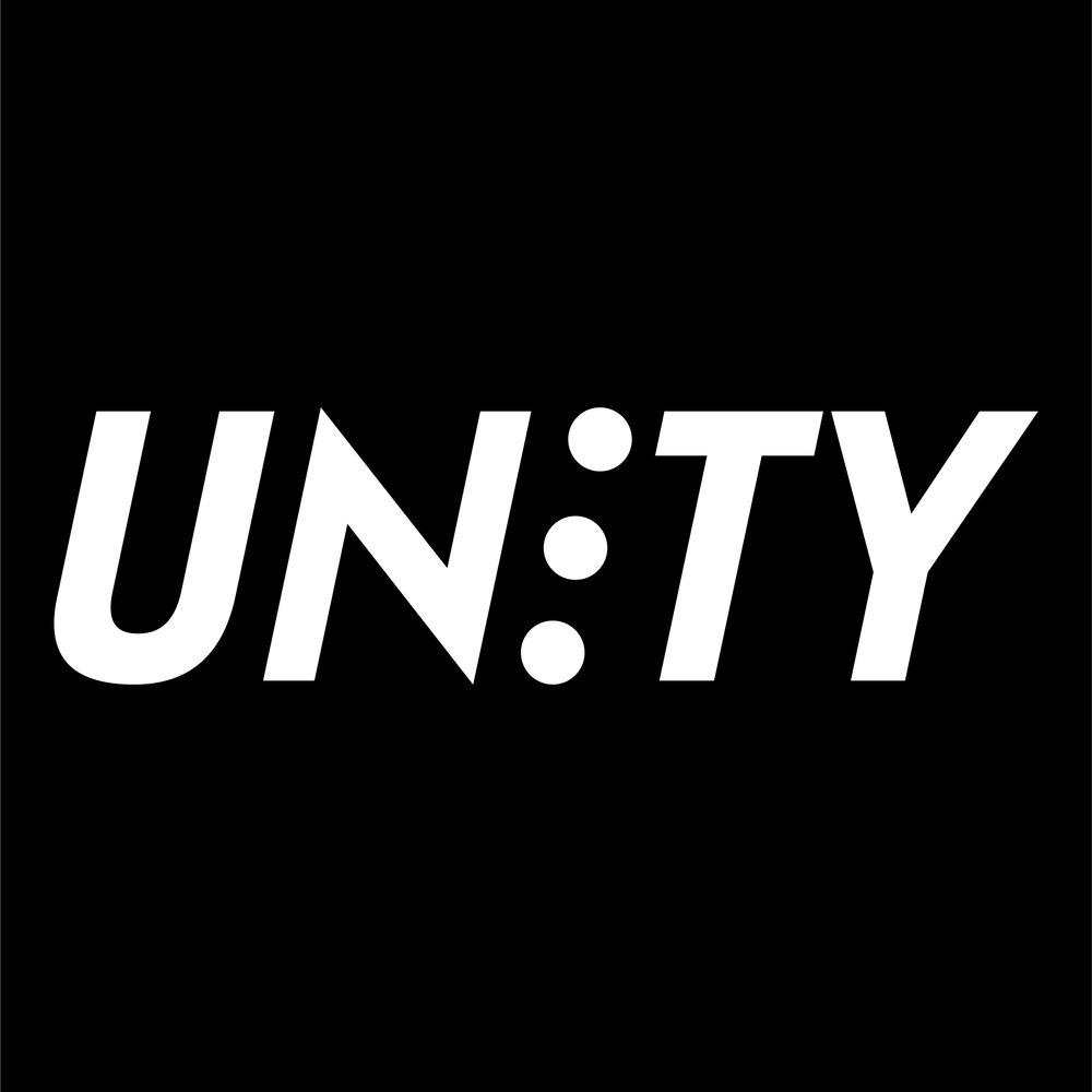 unityfitnesslogo