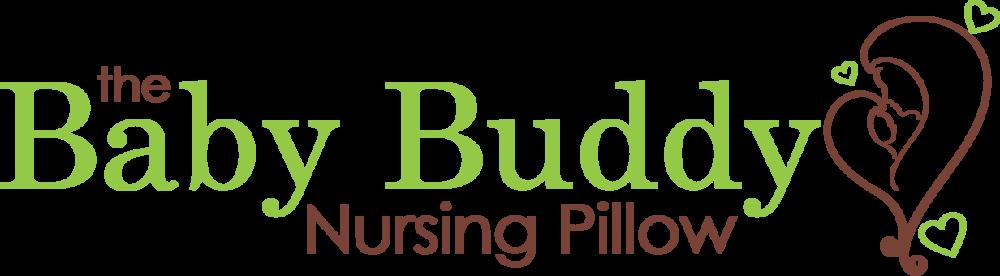 baby buddy nursing pillow logo thick.png