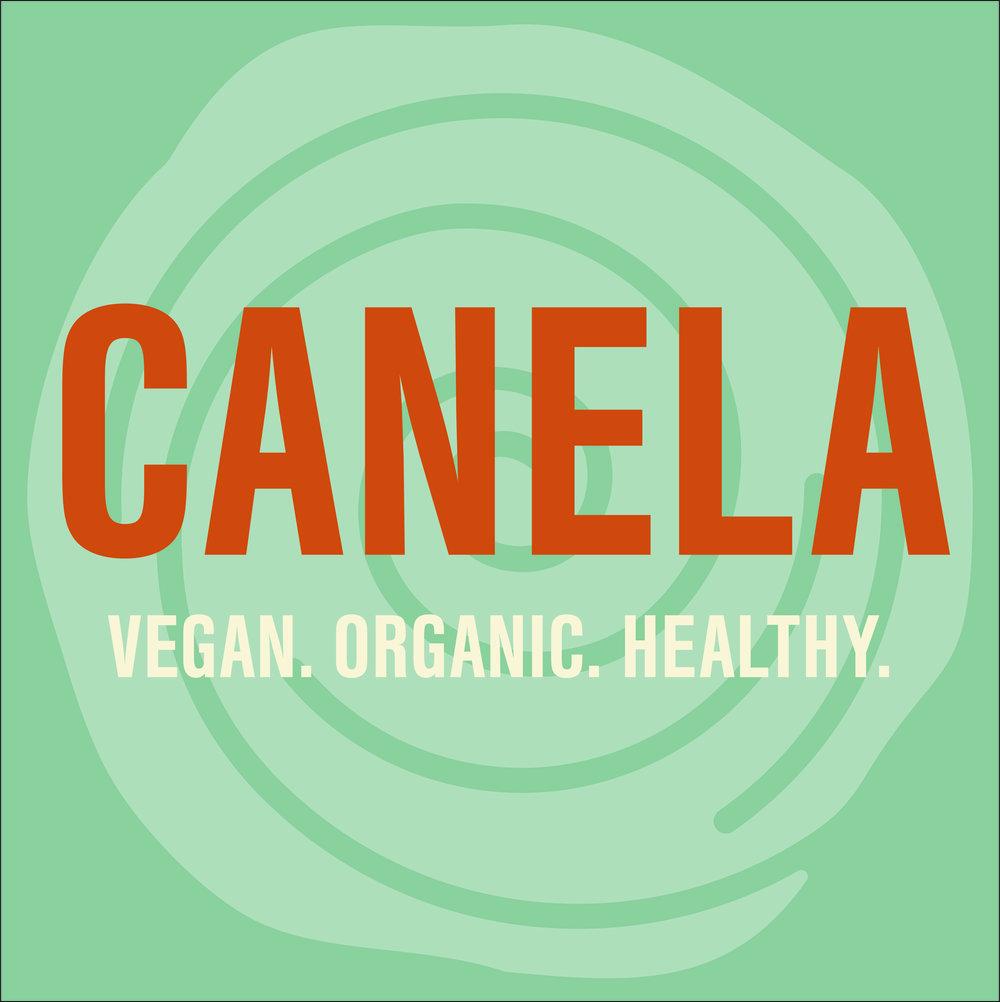 canela-logo-digital.jpg