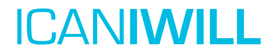 ICANIWILL logo.png
