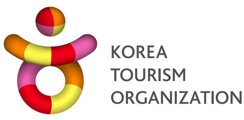KoreaTourismOrganisation_logo.jpg