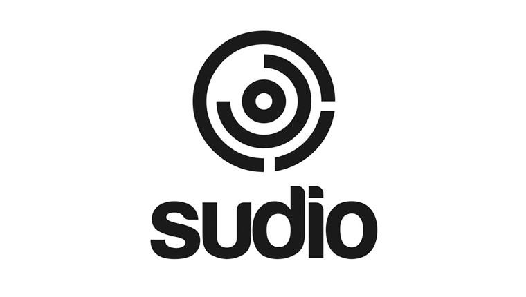 Sudio_logo.jpg