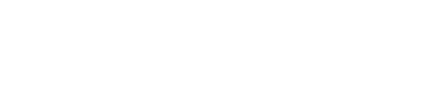 Wonderland Expeditions