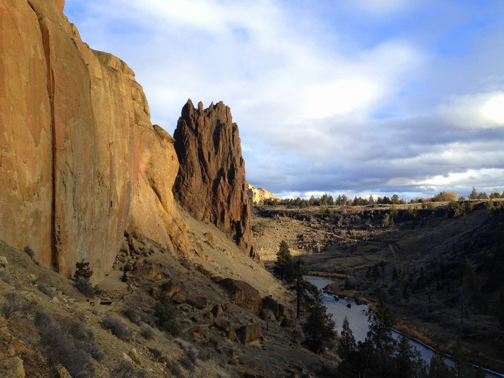 rock climbing, mountain biking, hiking, fishing, swimming, fly fishing, 4x4 camper, 4 wheel drive camper rental, off road, overlanding, truck camper rental, camper van, desert, central oregon