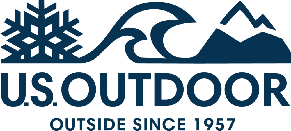 US Outdoor_Logo-Outside Since 1957.png