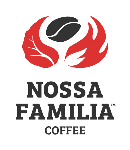 Nossa-Familia_Logo_Final_RGB_2c_OnLight.png