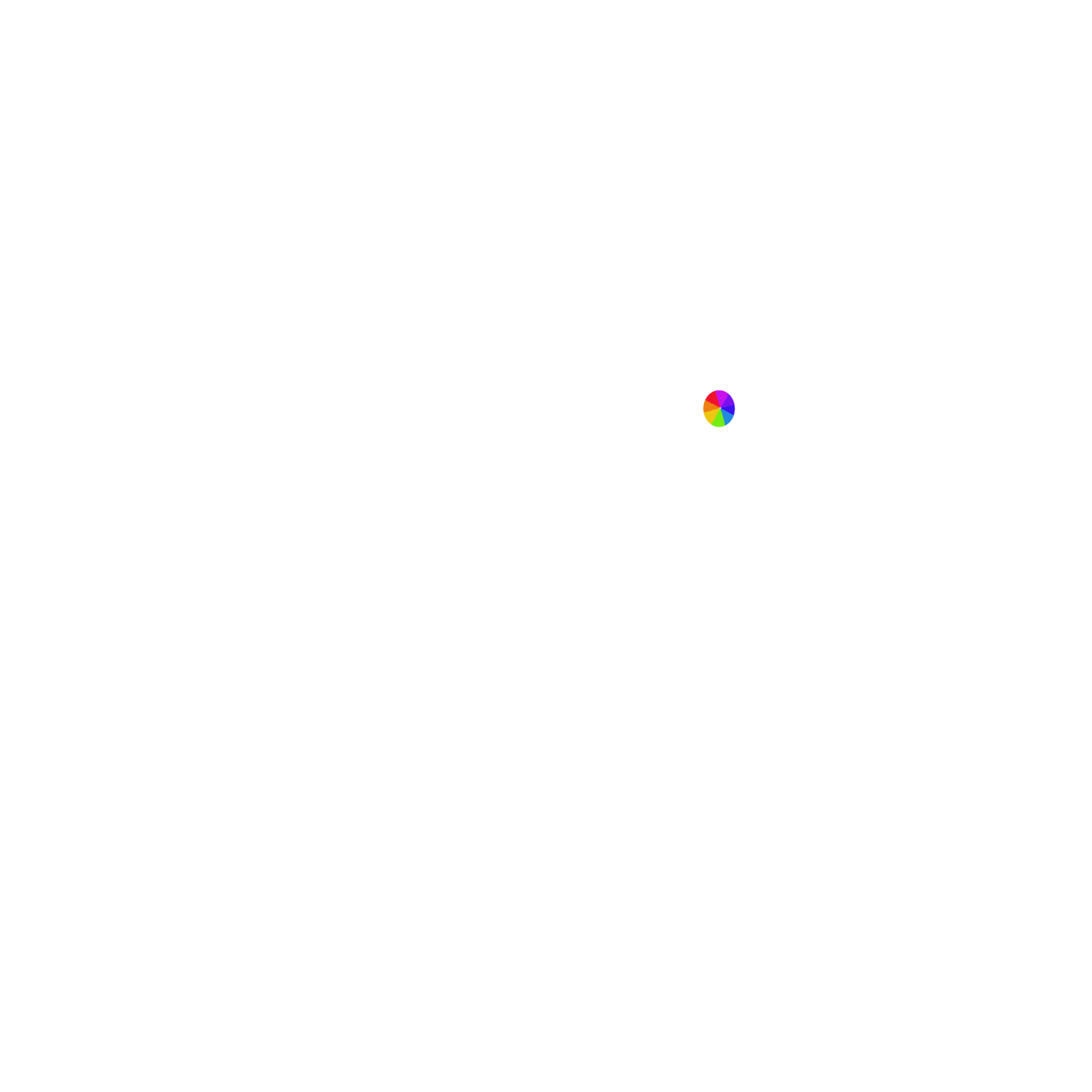 Project Inclusion